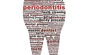Paul A. Griffin, DDS, PA
