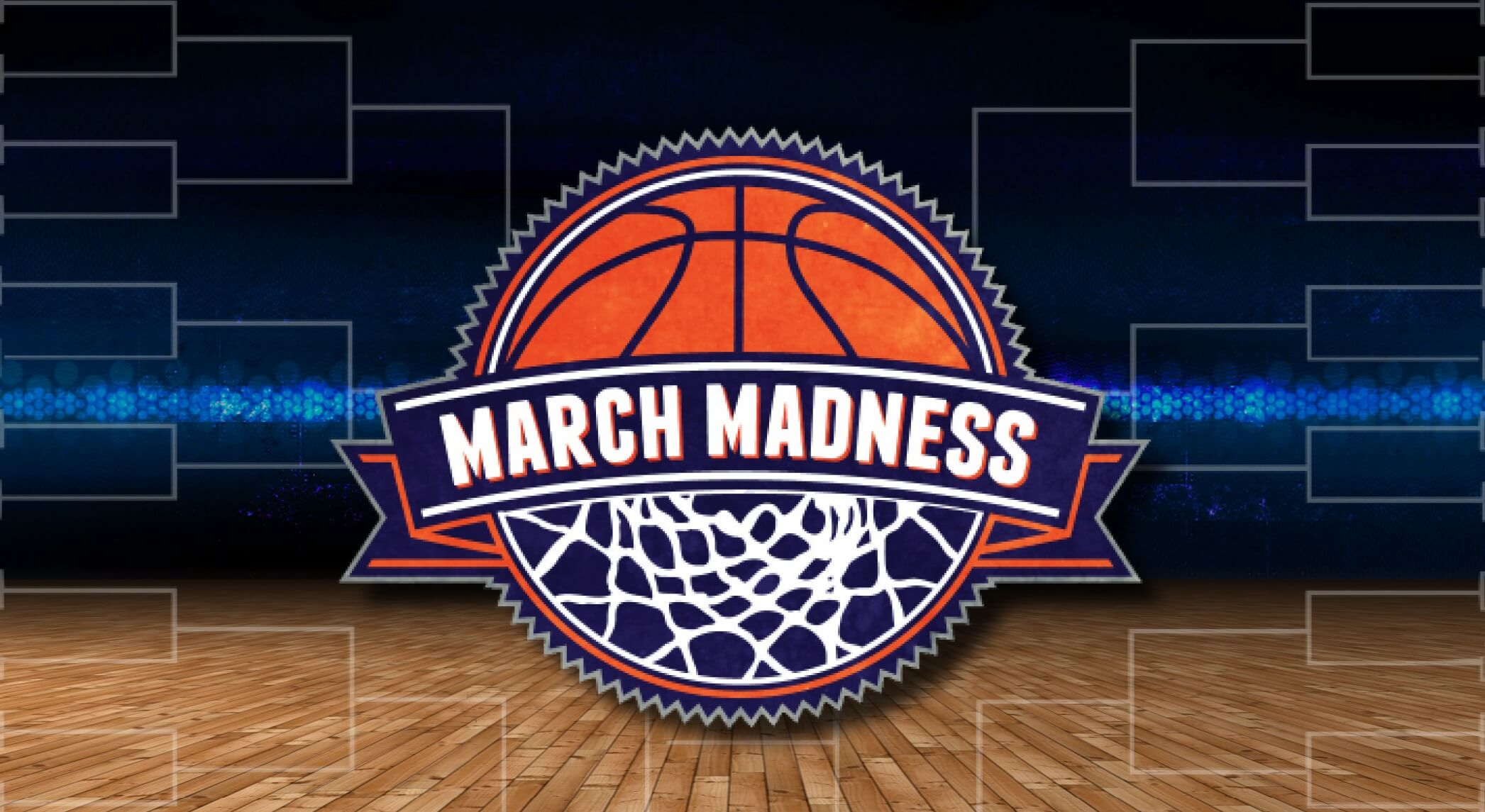 march madness - photo #3